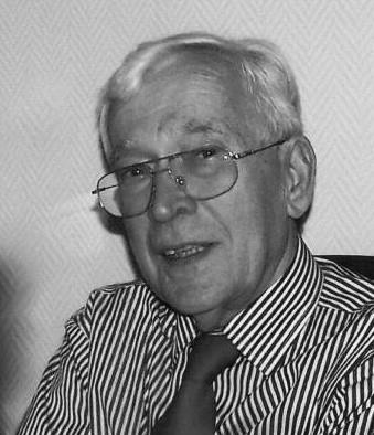 Bogusław Waligóra