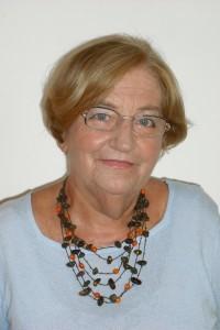 Helena Sęk