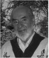 Kazimierz Obuchowski