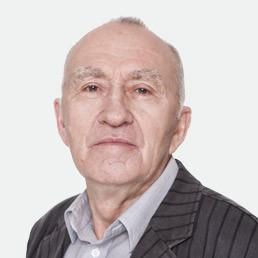 Czesław Nosal