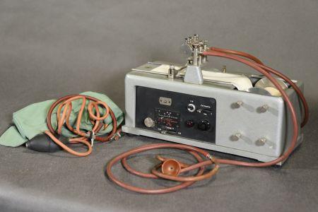 Elektropoligraf (1955)