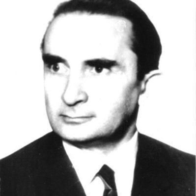 Eugeniusz Talejko