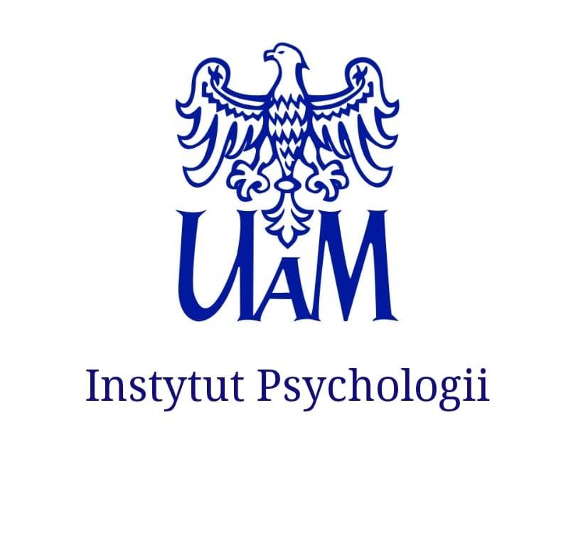 Dyrekcja Instytutu Psychologii